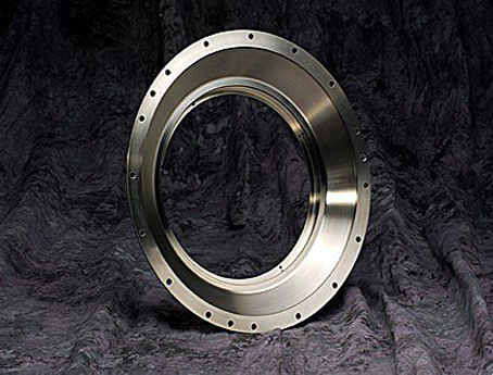 inconel 625 combustor plate